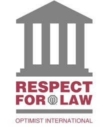 Respect for Law